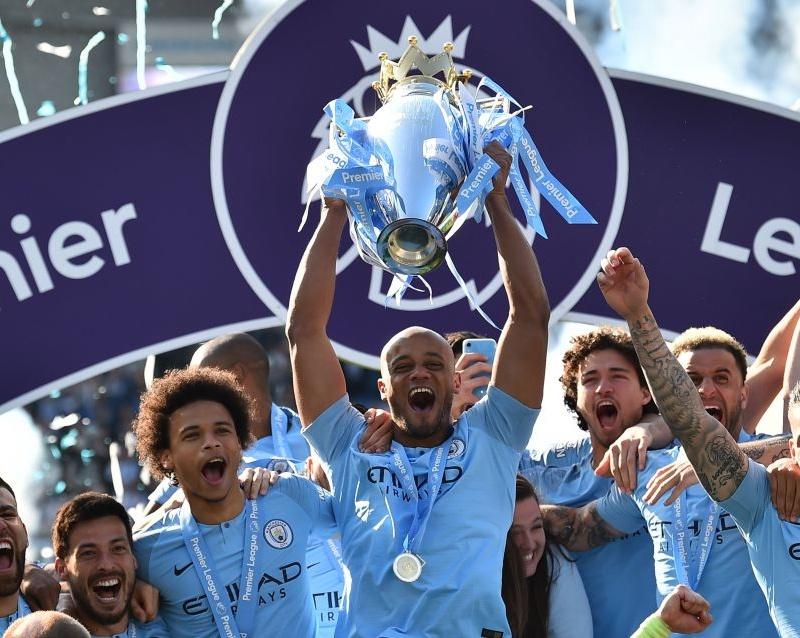Những thay đổi sẽ được áp dụng ở Premier League 2019-2020