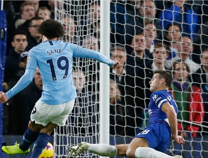 Liên tục bị chỉ trích, đội trưởng Chelsea vẫn sở hữu thống kê ấn tượng