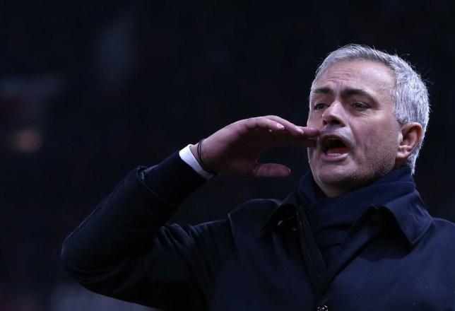 Chelsea được gỡ án cấm CN, Mourinho lập tức nói rõ 2 điều