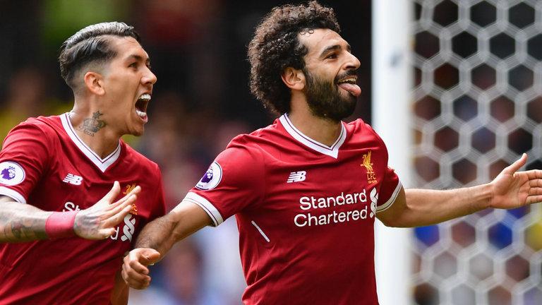 Nhận định bóng đá Liverpool vs West Brom, 03h00 ngày 14/12