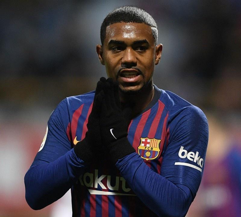 Vừa tiêu tốn 90 triệu euro, Barca thanh lý 5 cái tên để cân bằng tài chính