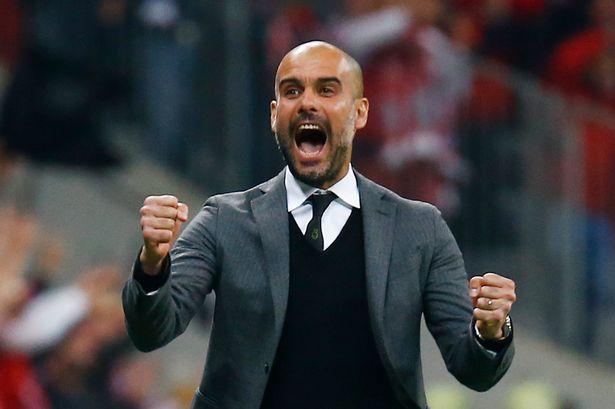 CHÍNH THỨC: Man City ký 'siêu hợp đồng' 650 triệu bảng