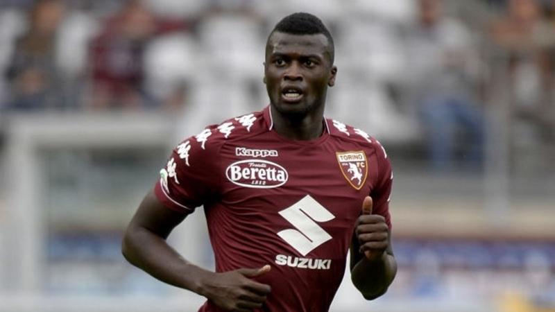 """""""Bad boy"""" Senegal xát muối vào nỗi đau của AC Milan"""
