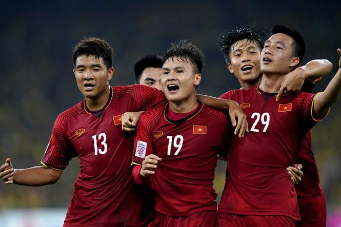 Báo châu Á: Sau Văn Hậu, có thêm 1 tuyển thủ Việt Nam được CLB châu Âu chào đón