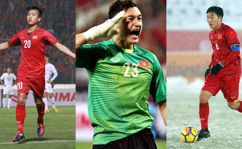 Tuyển thủ Việt sang Thai-League, chỉ dấu cho sự thành công của ĐT Việt Nam
