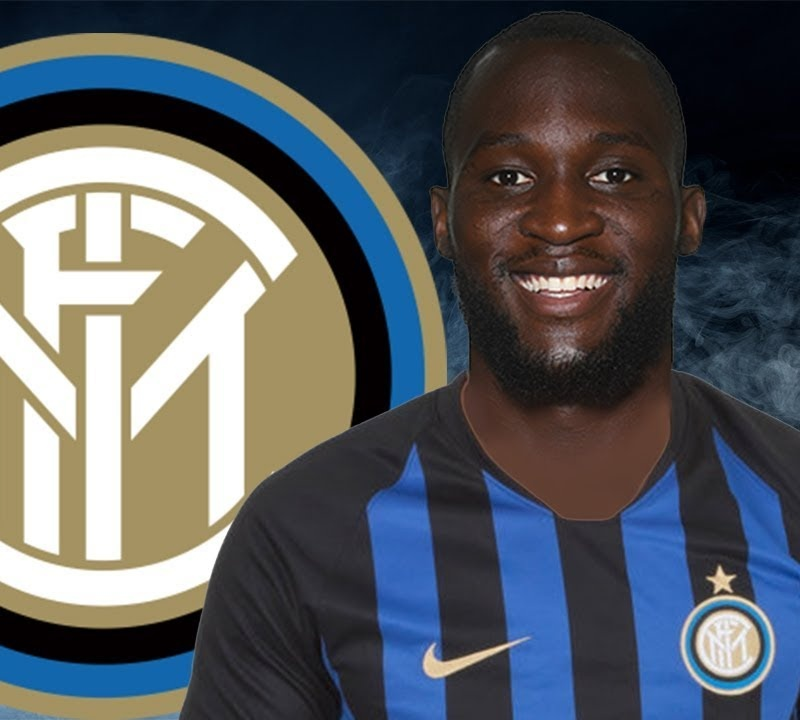 Hoàn tất! Man Utd đồng ý bán đứt Lukaku cho Inter Milan với giá khủng
