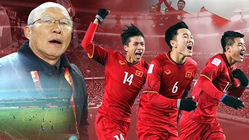 Chuyện hợp đồng của thầy Park: Đừng quên bài học từ Man Utd