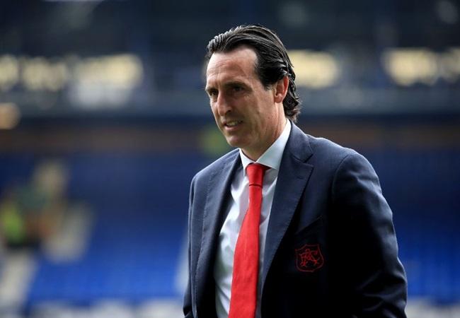 Arsenal tăng tốc, chỉ còn cách 'người ngoài cuộc' Real một bước nữa