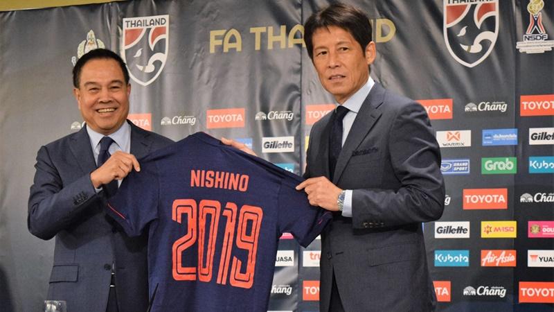 Đội tuyển Việt Nam: Coi chừng sự thực dụng của Akira Nishino!