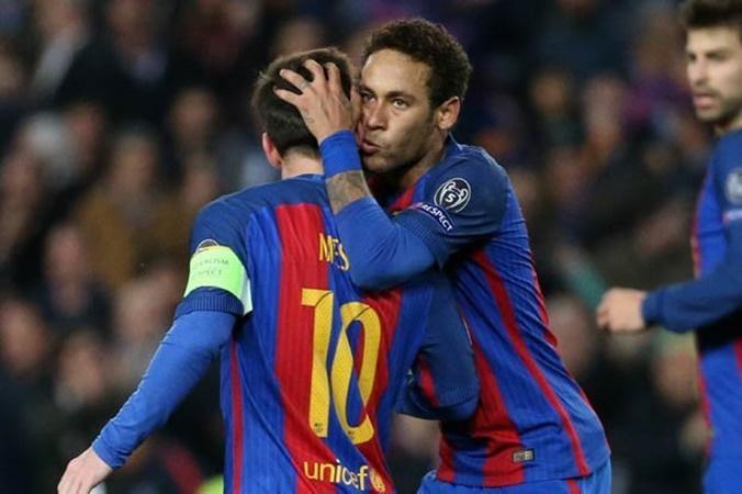 Messi gây áp lực hàng tháng trời, ép BLĐ Barca kích hoạt 'bom tấn'