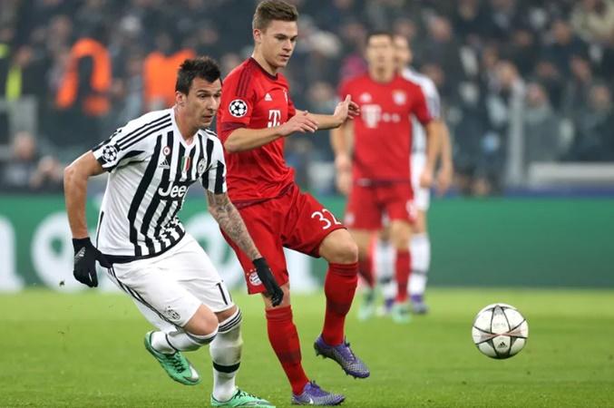 Sau Perisic, Bayern sắp sở hữu thêm một chữ ký chất lượng từ Serie A