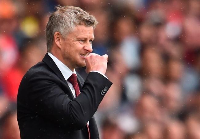 Man Utd phải đi tìm một 'phép lạ' trong kì chuyển nhượng mùa Đông