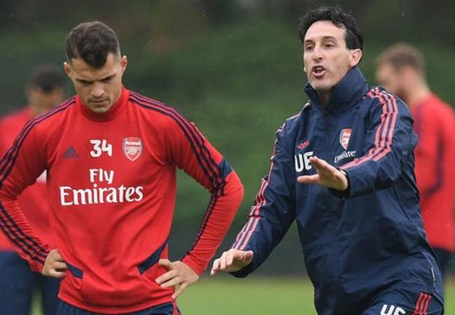 """Kết quả hình ảnh cho Nhận định, Soi kèo Watford – Arsenal, 22h30 ngày 15/9: """"Pháo thủ"""" vẫn đỏ nòng"""
