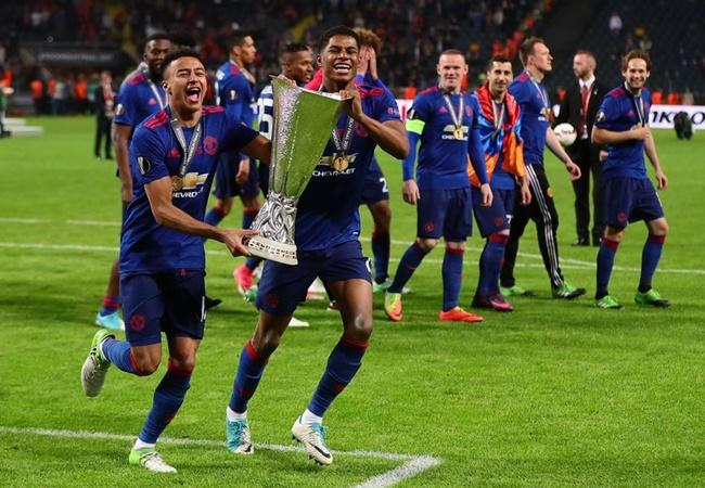Europa League sẽ giúp Man Utd biết mình cần gì ở TTCN mùa Đông 2019