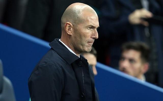10 thống kê đặc biệt sau vòng mở màn Champions League 2019/20