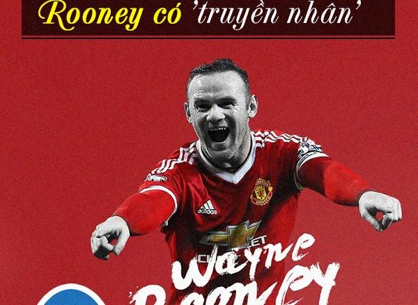 [INFOGRAPHIC] - Sau lượt trận thứ nhất vòng bảng C1: Atalanta có 'quái vật', Rooney có 'truyền nhân'