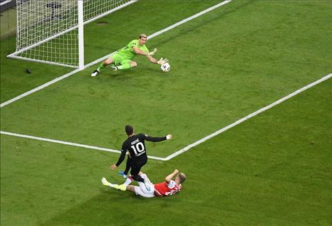 Sau 'thảm họa ở Watford', Arsenal tiếp tục gây thất vọng dù thắng 3-0