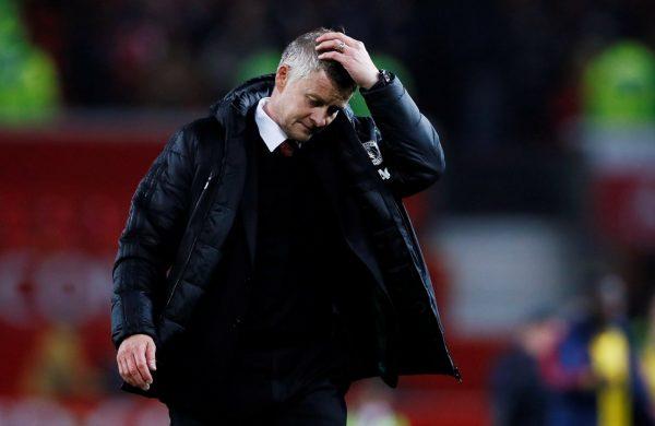 CĐV Man Utd: 'Làm ơn đi khỏi đây! Tôi ghét CLB này'