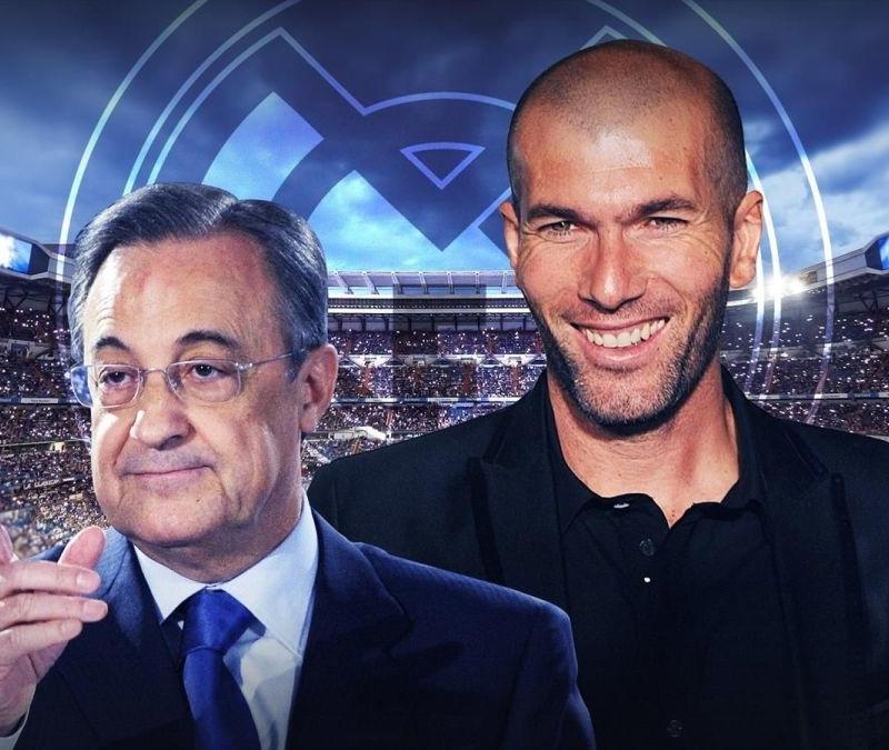 Sẵn sàng! Real chi 152 triệu đón 'siêu sát thủ' Ngoại hạng Anh về Madrid