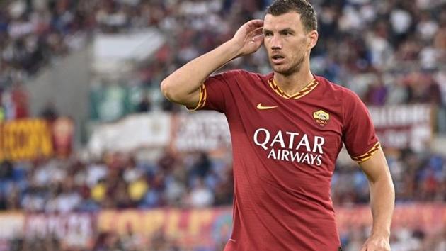 Chưa nguôi nỗi đau về Sanchez và Lukaku, Conte tiếp tục bị 'xát muối'