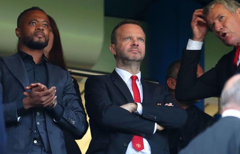 Điểm tin tối 21/10: Rõ vụ M.U bị bán; Mourinho trở lại ghế huấn luyện?