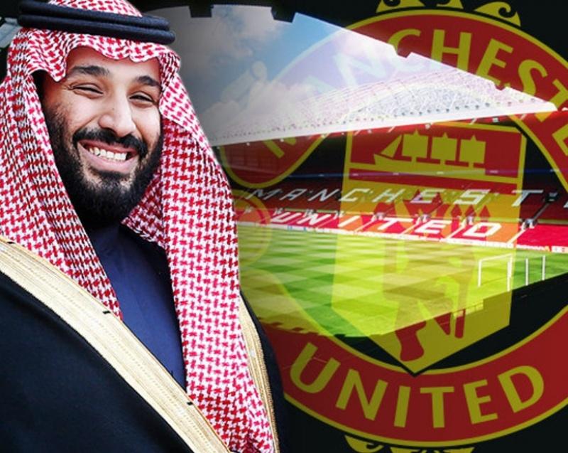 Rất nhanh! Chủ Ả-rập hoàn tất mua Man Utd, CLB sắp ra thông báo