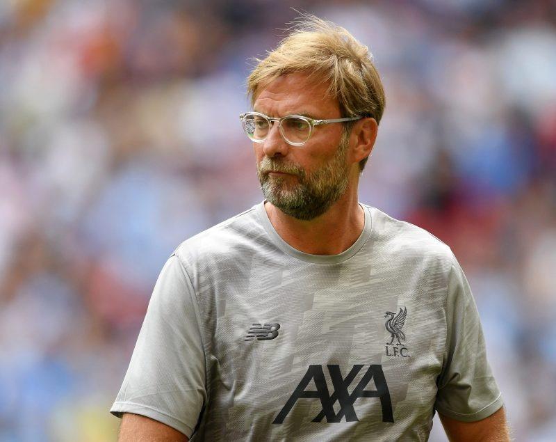 10 thống kê đặc biệt sau vòng 15 EPL: Klopp vẫn thua Mourinho