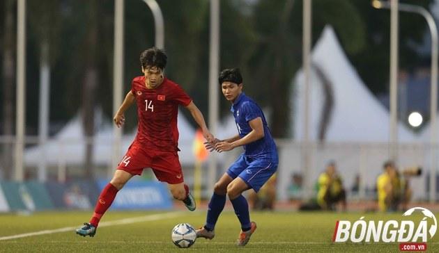 Đối thủ 'bẻ họng' HLV Nishino: 'Việt Nam không cần trọng tài để loại Thái Lan' - kết quả xổ số khánh hòa
