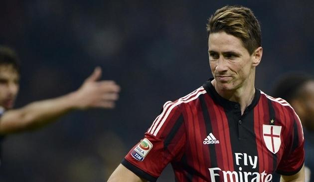 10 bản hợp đồng thất bại khi chuyển từ Premier League sang Serie A: Huyền thoại Man Utd có mặt - kết quả xổ số gia lai