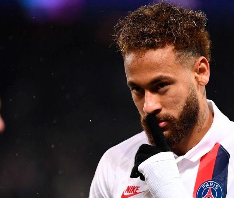Quá cạn tình! Barcelona có còn muốn tái hợp với Neymar?