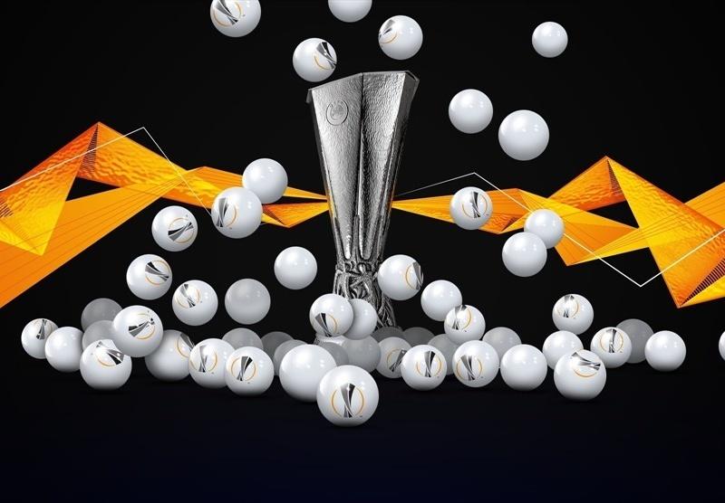 CHÍNH THỨC: 32 đội bóng lọt vào vòng knock-out Europa League
