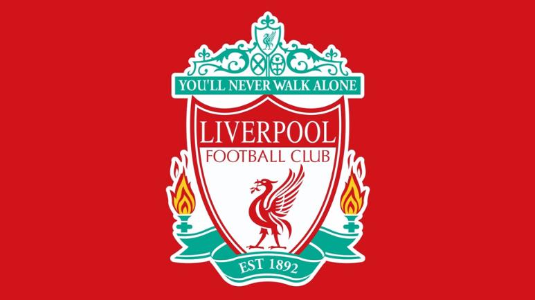 Bạn đã biết 5 điều tuyệt vời xảy ra với Liverpool trong 24h qua?