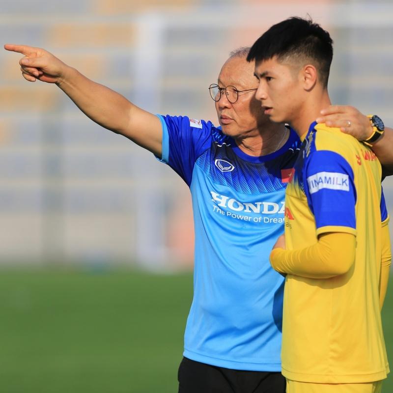 """Bạn đã rõ vì sao tướng Park không """"tái duyên"""" cùng bóng đá Hàn Quốc? - kết quả xổ số quảng nam"""