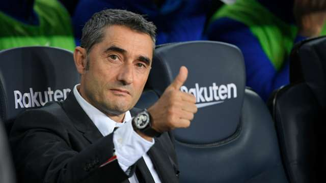 NÓNG: Valverde lên tiếng, phá vỡ im lặng về 'máy chém' Inter và M.U khao khát