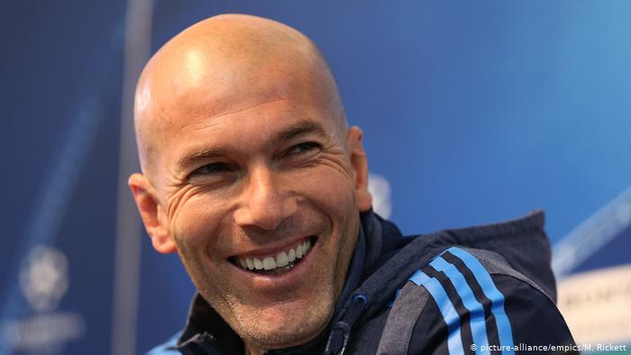Rời Chelsea, 'siêu tiền vệ' từ chối Barca, đến Real lập 'đế chế' mới! - kết quả xổ số thừa thiên huế