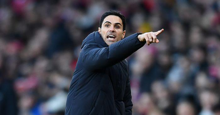 Chiếm lĩnh, Arsenal chi 30 triệu, Arteta có ngay chữ ký gia cố trung tuyến