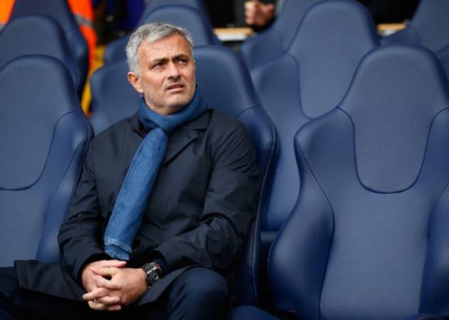 Liverpool vô địch thuyết phục, Mourinho nói thẳng lí do 'sâu xa'