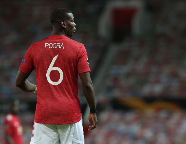 5 điểm nhấn sau trận Man Utd 2-1 LASK: Solskjaer tìm ra trung vệ lí tưởng