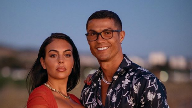 Sau tất cả, Ronaldo đã tìm được 'chân lý' cuộc đời?