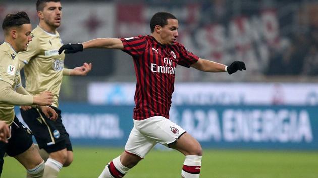 PSG và Real muốn 'siêu tiền vệ', Milan ngay lập tức đưa ra hồi âm