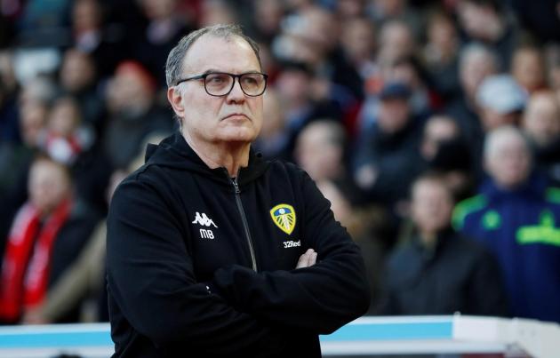 Leeds Utd cứng rắn, thẳng thừng từ chối chiêu mộ 'kẻ gọi Neymar là chó'
