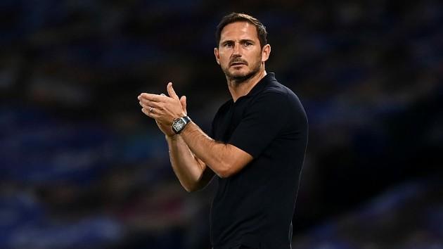 Lampard: 'Năm ngoái cậu ấy thật đáng kinh ngạc, nhưng sẽ còn tiến bộ hơn'