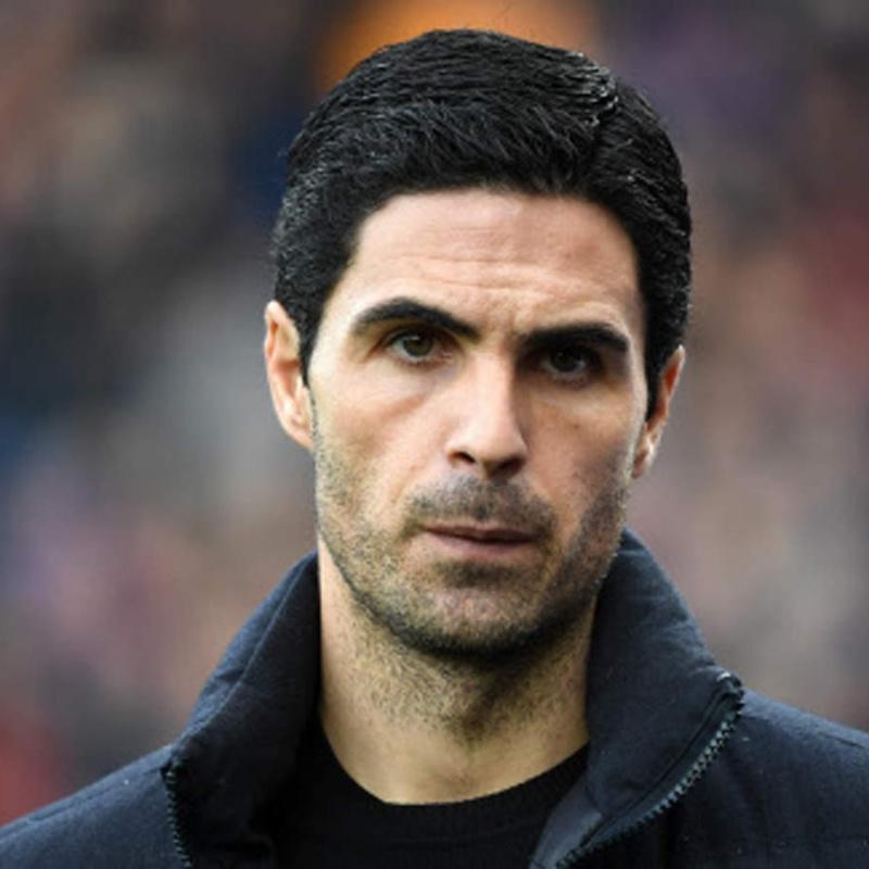 Bale trở lại Tottenham, Arteta lập tức lên tiếng