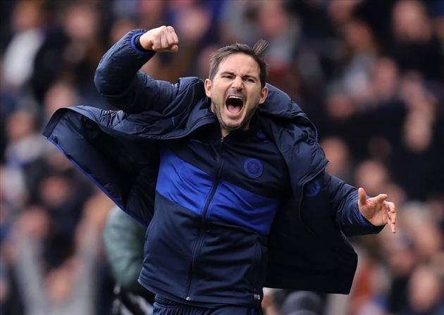 Chưa dừng lại, Chelsea nỗ lực ra giá cuối cho tài năng 73 triệu