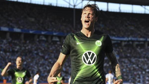 """Sau Gareth Bale, Tottenham lên kế hoạch đón """"sát thủ 1m97"""" của Bundesliga"""