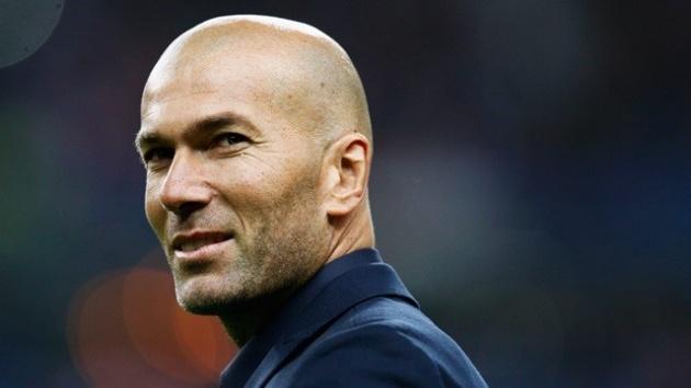 Đã rõ lý do Zidane quyết đẩy Bale rời Real Madrid đến cùng? - xổ số ngày 02122019