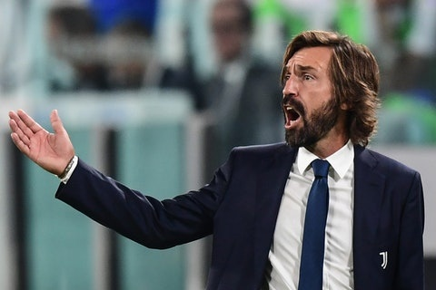 Bất chấp tin đồn, Juventus chuẩn bị trói chân 'viên ngọc' của Pirlo