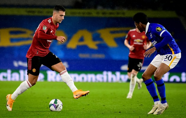 CĐV Man United: 'Xem cậu ta chơi bóng thật chướng mắt'