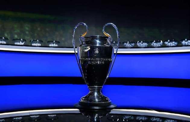 Liverpool, Barca, Bayern: Đội nào có khả năng vô địch Champions League 2020/21 nhất?