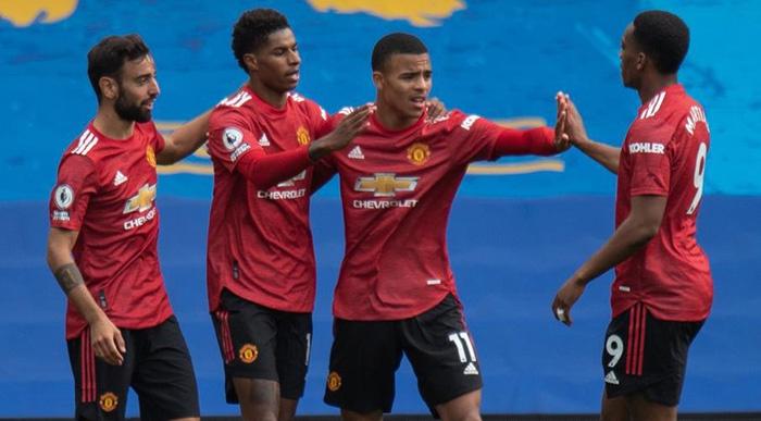'Muốn tiến xa ở Champions League, Man Utd cần phải làm ngay việc đó'